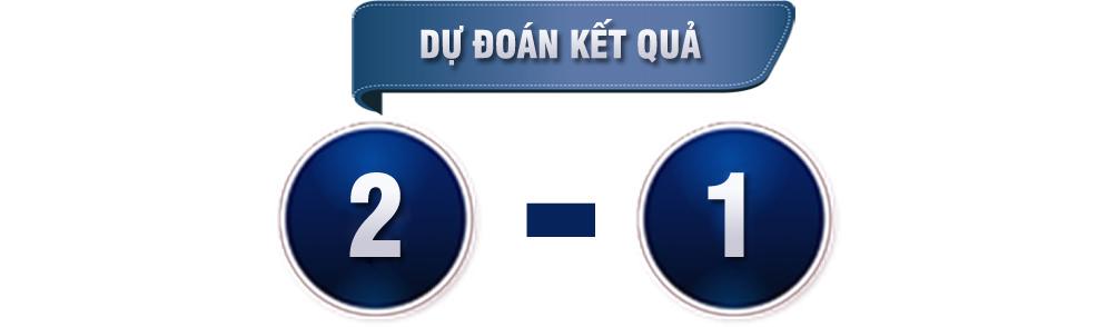 """Bóng đá ASIAD, U23 Việt Nam - U23 UAE: Vượt ải Tây Á mơ """"đệ tam anh hào"""" - 6"""