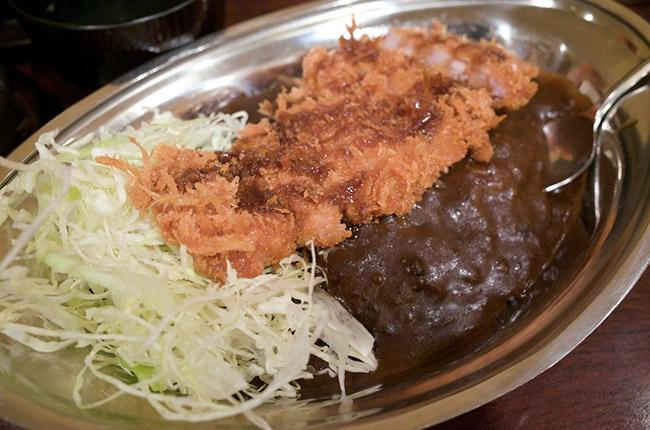 Đã tới Nhật mà bỏ qua những món hải sản ngon thế này thì thà ở nhà còn hơn - 9
