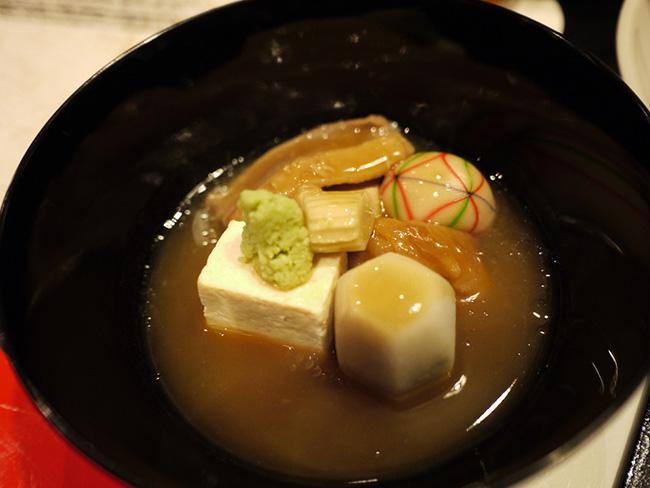 Đã tới Nhật mà bỏ qua những món hải sản ngon thế này thì thà ở nhà còn hơn - 8