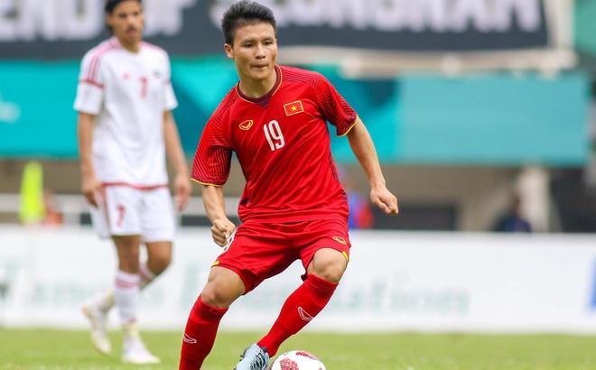 """Quang Hải U23 VN sút hỏng penalty bị """"ném đá"""": Bạn gái Nhật Lê nói gì? - hình ảnh 3"""
