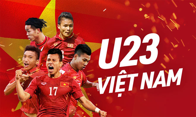 Sau giải ASIAD của U23 VN, sao Việt bất ngờ nói về bóng đá sạch - hình ảnh 1