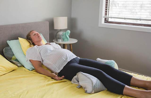 Bạn có biết thai nhi trong bụng mẹ thích điều gì nhất không? - hình ảnh 7