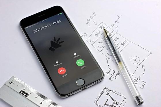 8 lý do giúp iOS đánh bại Android - 3