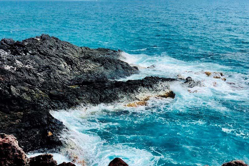 Những địa điểm check in không thể bỏ qua ở đảo Phú Quý - hình ảnh 15