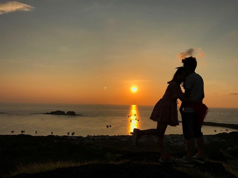 Những địa điểm check in không thể bỏ qua ở đảo Phú Quý - hình ảnh 4