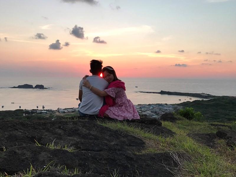 Những địa điểm check in không thể bỏ qua ở đảo Phú Quý - hình ảnh 5