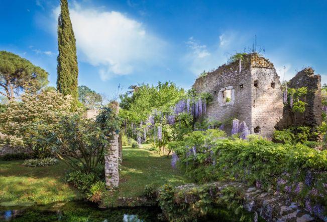 Không ai ngờ những ngôi làng xinh đẹp này lại ẩn chứa nhiều chuyện rùng rợn tới vậy - hình ảnh 5
