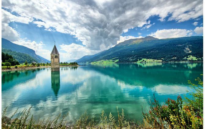 Không ai ngờ những ngôi làng xinh đẹp này lại ẩn chứa nhiều chuyện rùng rợn tới vậy - hình ảnh 10