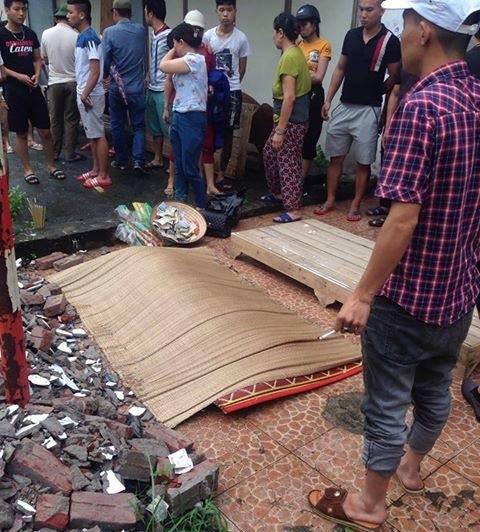 3 ngày nghỉ lễ, 46 người tử vong vì tai nạn giao thông - hình ảnh 1
