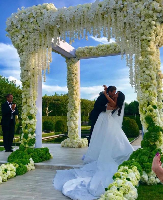 """Vài giờ trước đám cưới, chú rể bị nhân tình tung ảnh """"nóng"""" và cái kết bất ngờ - hình ảnh 2"""