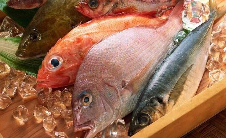 Các cách bảo quản thực phẩm tươi lâu và cất giữ trong tủ lạnh đúng cách - 2
