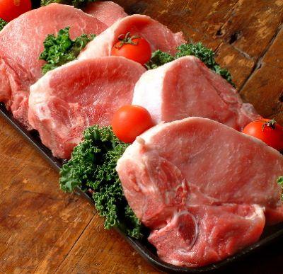 Các cách bảo quản thực phẩm tươi lâu và cất giữ trong tủ lạnh đúng cách - 1
