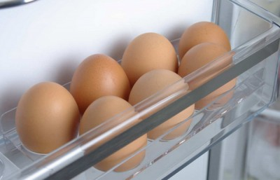 Các cách bảo quản thực phẩm tươi lâu và cất giữ trong tủ lạnh đúng cách - 3