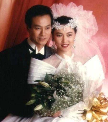 """Bí mật 40 năm giấu kín của """"đại hiệp"""" điển trai lấy vợ nhà xã hội đen - hình ảnh 2"""