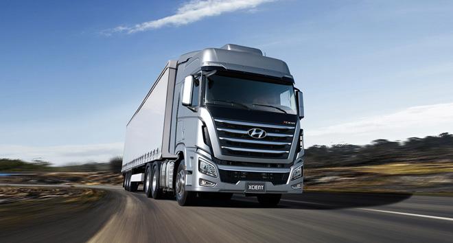 Bảng giá xe tải Hyundai cập nhật mới nhất - 7