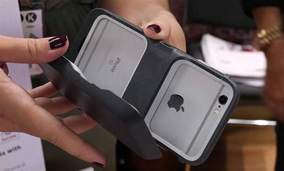 5 cách tăng dung lượng lưu trữ trên iPhone - 1