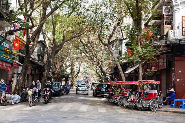 15 địa điểm đẹp nhất Việt Nam, bạn đã check in được bao nhiêu nơi rồi? - hình ảnh 3