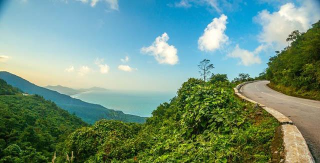15 địa điểm đẹp nhất Việt Nam, bạn đã check in được bao nhiêu nơi rồi? - hình ảnh 8