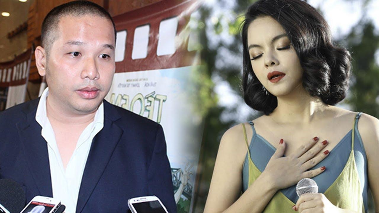 """Phạm Quỳnh Anh đưa con về Hà Nội giữa tin ly hôn """"ông bầu"""" Quang Huy - hình ảnh 5"""
