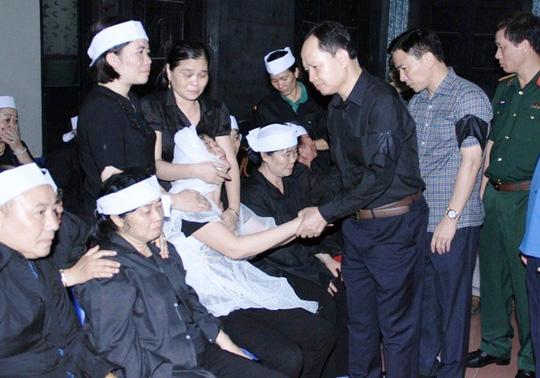 Kết luận nguyên nhân Giám đốc Sở KH-CN Thanh Hóa tử vong tại TP HCM - hình ảnh 2