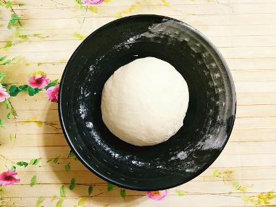Cách làm bánh bao nhân thịt vừa mềm vừa trắng, ai cũng mê - 2