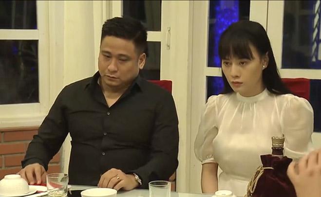 Thanh Duy và hàng loạt nghệ sĩ Việt lên tiếng bênh vực cho Á hậu, MC bán dâm Thanh Duy và hàng loạt nghệ sĩ Việt lên tiếng bênh vực cho Á hậu, MC bán dâm