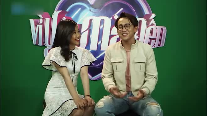 """HTV7 ra quyết định phũ phàng với Cao Vy: """"Người tình màn ảnh"""" đáp trả bất ngờ"""