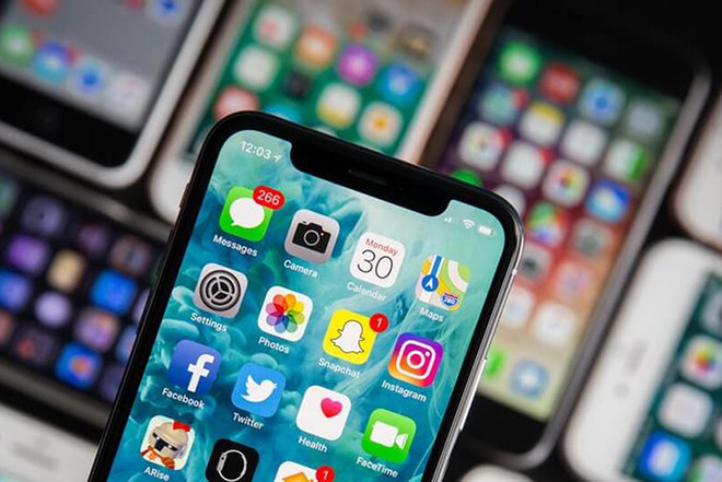 """6 thủ thuật sáng giá giúp iPhone đang """"rùa bò"""" chạy """"nhanh như thỏ"""" - 1"""