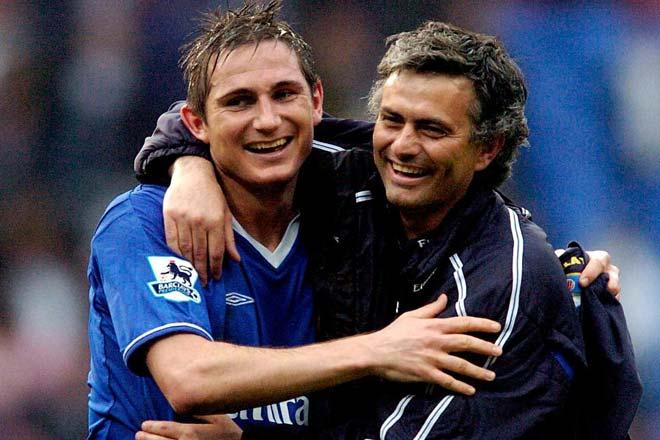"""Mourinho - MU và thời thế thay đổi: """"Cáo già"""" bất lực trước """"thỏ non"""" - 3"""
