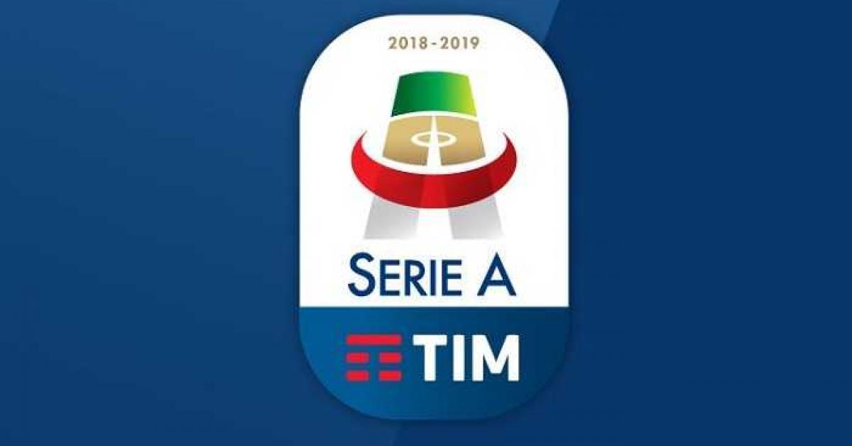 Bảng xếp hạng BÓNG ĐÁ Ý 2020/2021 mới nhất: Nóng bỏng Juventus đua vé Champions League
