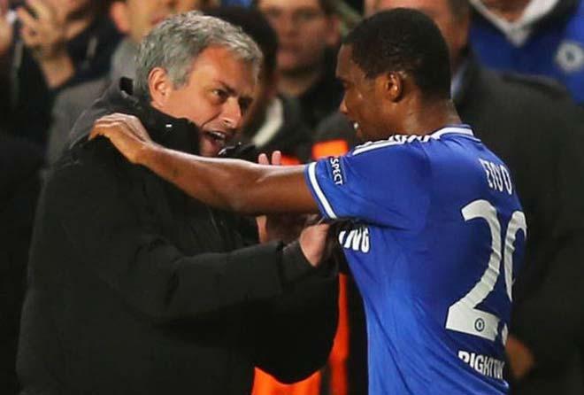 """Mourinho - MU và thời thế thay đổi: """"Cáo già"""" bất lực trước """"thỏ non"""" - 1"""
