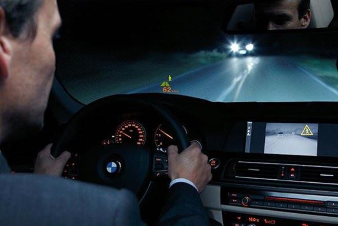 Kinh nghiệm lái xe quý báu tài xế Việt cần nhớ - 1