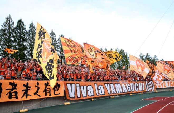 Quang Hải sắp thành ngôi sao châu Á: CLB Nhật Bản mời đá J-League 2 - 7