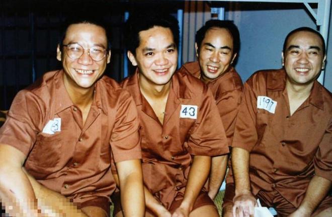 3 diễn viên chuyên đóng vai ác nhận cái kết đắng ngoài đời thực - 2