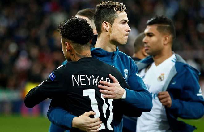 """Real nợ như chúa chổm: """"Bố già"""" vẫn chơi ngông vay 575 triệu euro tậu Neymar - 2"""
