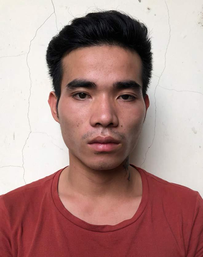 Vụ bộ xương người trong ngôi nhà hoang: Hành trình truy bắt kẻ sát nhân 20 tuổi - 4