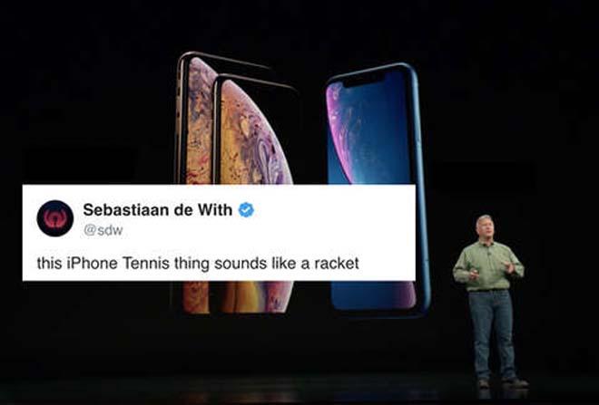 """Một số thông tin cần chú ý về iPhone XS Max: Chạm tới """"cảnh giới"""" cao nhất của dế yêu"""