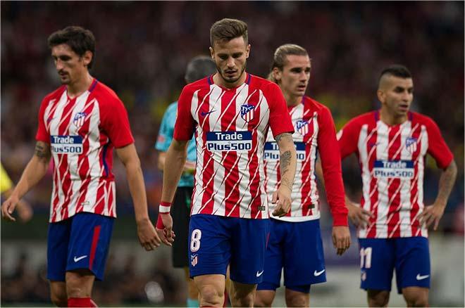 """Dự đoán tỷ số vòng 4 La Liga: """"Tử địa"""" xứ Basque chờ Barca – Real - 3"""