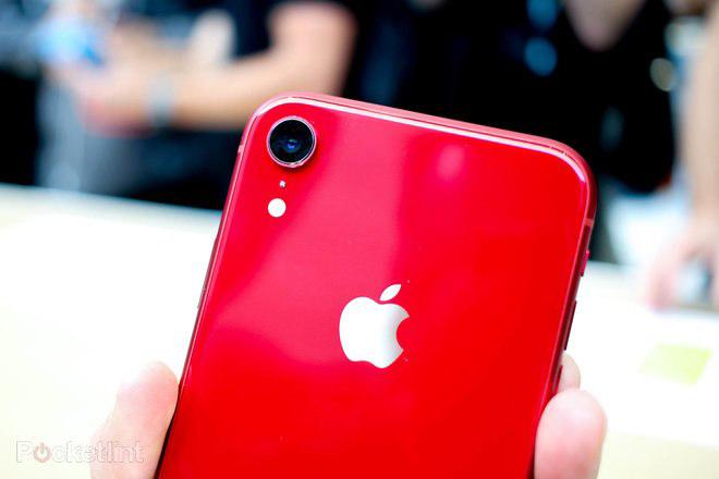 Đánh giá iPhone Xr - chiếc iPhone 2018 dễ tiếp cận nhất cho công chúng - 4