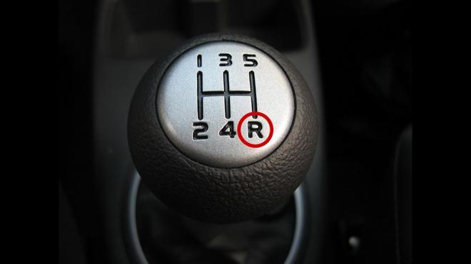5 điểm đặc biệt cần nhớ khi sử dụng xe số sàn - 4