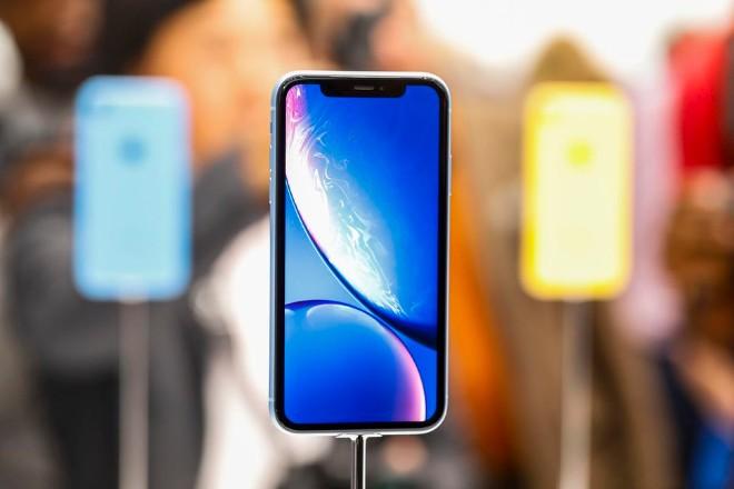 6 lý do thuyết phục bỏ qua iPhone Xs để chọn mua iPhone Xr - 2