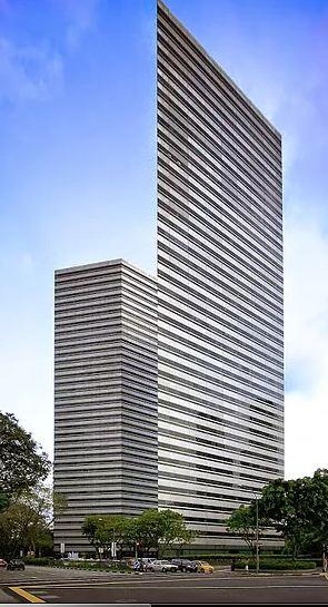Nhất định phải check in tại những tòa nhà cực chất này khi đến Singapore - 8