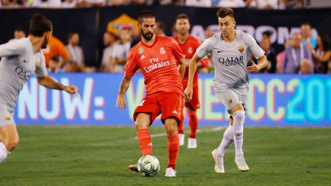 Lượt 1 vòng bảng cúp C1: Vua Real ra ngõ gặp khó, Liverpool lại leo núi - 1