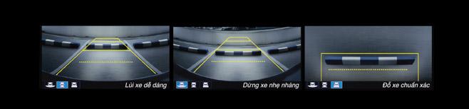 Honda HR-V ra mắt thị trường Việt Nam, giá từ 786 triệu đồng - 15