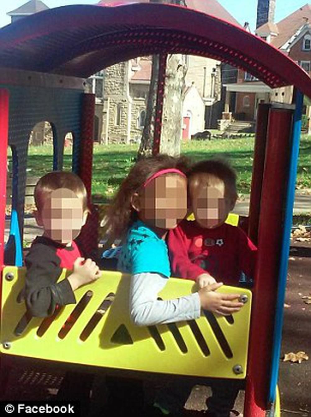 Sự thật kinh hoàng trong căn nhà 4 đứa trẻ sống cùng thi thể bố mẹ nhiều ngày - 2