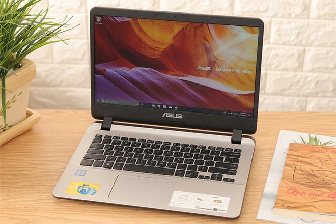 """3 laptop dưới 12 triệu cho sinh viên """"khỏe re"""" mua sắm mùa tựu trường - 1"""