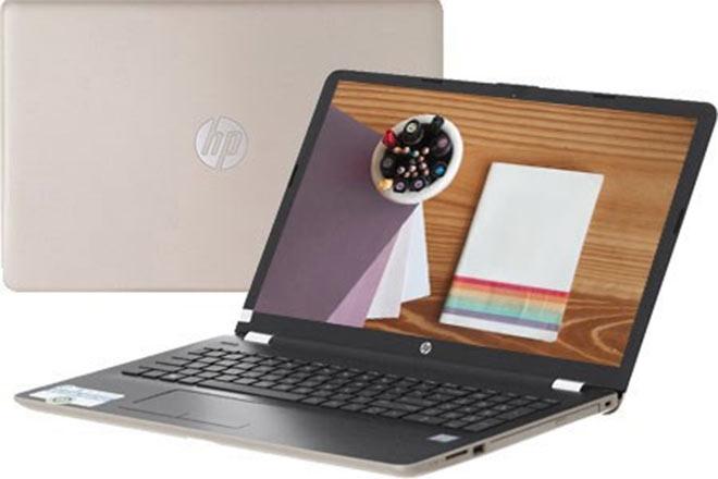"""3 laptop dưới 12 triệu cho sinh viên """"khỏe re"""" mua sắm mùa tựu trường - 2"""