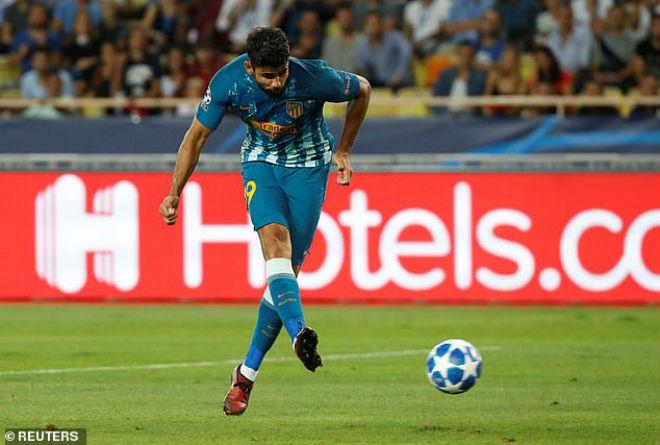 """Ấn tượng cúp C1: Messi """"hóa Thánh"""", Liverpool - PSG rượt đuổi khó tin - 7"""