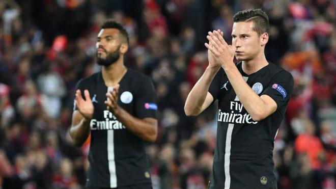 """PSG tiêu 1 tỷ euro & 13 lần muối mặt: Báo chí cười chê """"gã tí hon"""" - 1"""