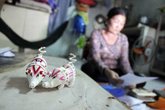 Vụ thảm sát ở Bình Phước: Thi hành án tử hình Vũ Văn Tiến - 2